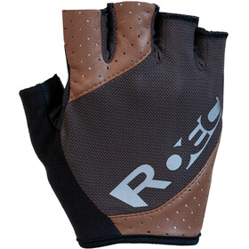 Roeckl Oxford Gloves mocca